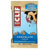 Clif Bar Chocolate Chip Energy Bar, 2.4 oz