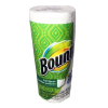Bounty Full Sheet Paper Towel, 1 ct