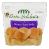 Sister Schubert's Dinner Yeast Rolls, 15 oz, 10 ct