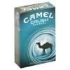 RJR CAMEL FF MENTHOL BOX KING 1 PK