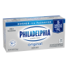 Philadelphia Kraft Original Cream Cheese, 8 oz