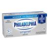 Philadelphia Kraft Original Cream Cheese, 8 oz