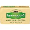 Kerrygold Butter Pure Irish, 8 oz