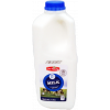 Our Family 2% Reduced Fat Milk, 1/2 gal