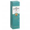 The Glenlivet Scotch Whiskey, 1 ct