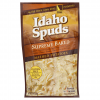 Idaho Spuds Supreme Baked Mashed Potatoes, 3.74 oz