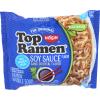 Nissin Top Ramen Oriental Flavor, 3 oz