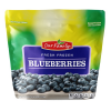 OUR FAMILY BLUEBERRIES 40 OZ