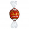 Lindt Lindor Chocolate Candy, 1 ct