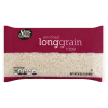 Shurfine Enriched Long Grain Rice, 32 oz