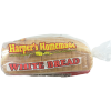 Harper's Homemade White Bread, 24 oz