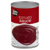Shurfine Tomato Sauce, 15 oz