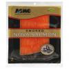 Acme Brooklyn Classic Smoked Nova Salmon, 4 oz