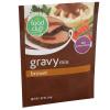 Food Club Brown Gravy Mix, 0.875 oz