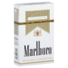 Marlboro Lights shorts