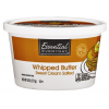 Essential Everyday Whipped Butter, 8 oz