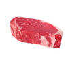 Beef Strip Steak Boneless