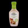 Bolthouse Farms Salsa Ranch Yogurt Dressing, 14 Fl Oz, 14 fl oz