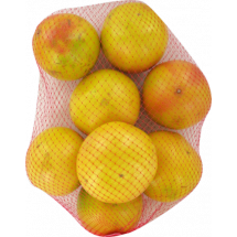 USDA Produce Texas Grapefruit