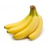Organic Pale Bananas