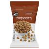 Shurfine Caramel Popcorn, 7.5 oz