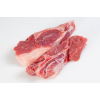 Jumbo Pack Country Style Pork Ribs