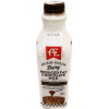 Anderson Erickson Reduced Fat Chocolate Milk, 0.25 gal