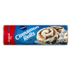 Pillsbury Cinnabon Cinnamon Rolls With Icing, 12.4 oz, 8 ct
