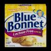 Blue Bonnet Lactose Free Gluten Free Vegetable Oil Spread, 16 oz