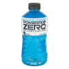Powerade Zero Ion4 Mixed Berry Flavored Zero Calorie Sports Drink, 32 oz