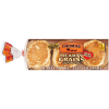 Thomas' 100% Whole Wheat Hearty Muffins, 6 ct