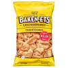 Baken-Ets Traditional Pork Skins, 1 ct