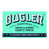 Bugler Cigarette Tobacco, 1 ct