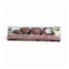 Little Debbie Pecan Spinwheels, 8 ct