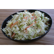 Roland's Cole Slaw Homemade (2 lb maximum order)