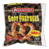 Hanover Baked Sourdough Soft Pretzels, 13 oz