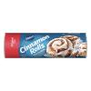 Pillsbury Cinnabon Cinnamon Rolls With Icing, 12.4 oz, 8 ct