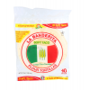 La Banderita Flour Tortillas, 16 oz, 10 ct