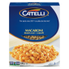Catelli Ready-Cut Macaroni, 500 g