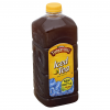 Turkey Hill Lemon Flavored Iced Tea, 1 ct