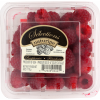 Naturipe Farms Fresh Raspberries, 1 lb