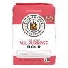 King Arthur Flour Unbleached All-purpose Flour, 5 lbs