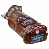 Koepplinger's 100% Whole Wheat Bread, 24 oz