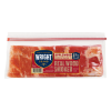 Wright Brand Naturally Applewood Smoked Sliced Bacon, 24 oz