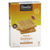 Essential Everyday Honey Graham Crackers, 14.4 oz