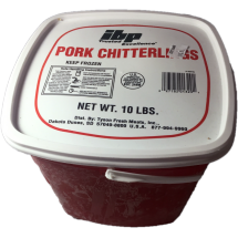 Ibp Pork Chitterlings, 10 lbs