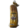 Best Choice Sandwich Sliced Wheat Bread, 20 oz