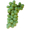 Organic Green Grapes