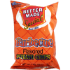 Better Made Special Barbecue Potato Chips, 1 oz