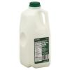 Food Club Whole Milk Vitamin D, 0.5 gal